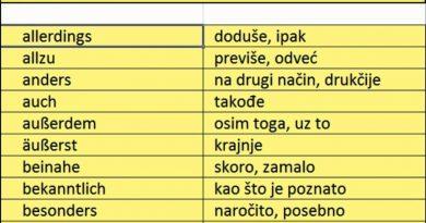Nemacki_prilozi_za_nacin