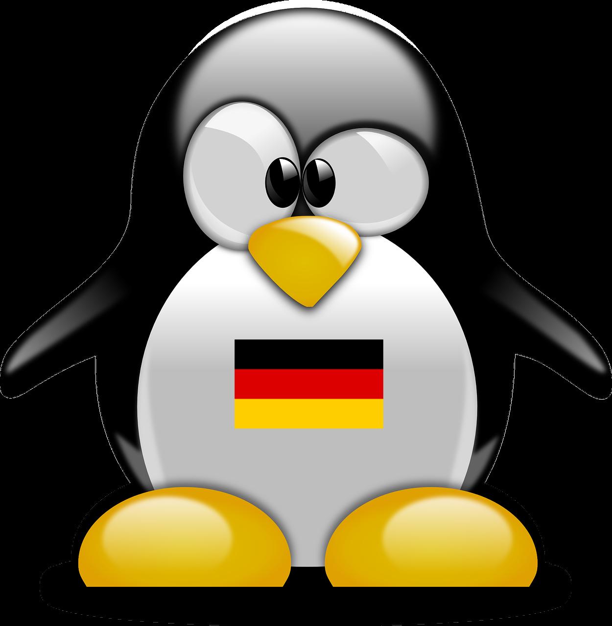 Nemacki za pocetnike
