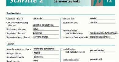 schritte_2_lek 12
