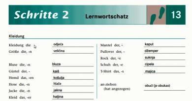 schritte_2_lek 13