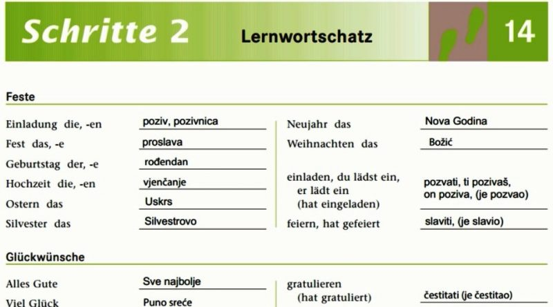 schritte_2_lek 14