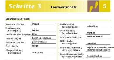 schritte3_lektion5
