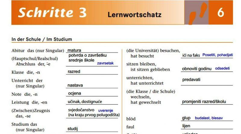 schritte-3-lektion-6